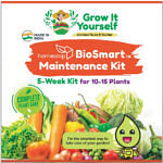 homecrop-garden-maintenance-kit-5-weeks-01